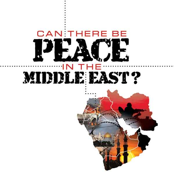 peace in the middle east  million in financial aid, to middle east nations, as part of what he called an oil   china's xi pledges $20 billion in loans to revive middle east.