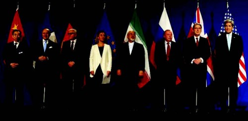 Iran Deal -2